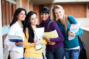 Reasons Why You Need to Study in India